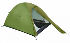 Vaude Campo Compact