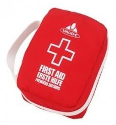 Vaude First Aid Kit Essential