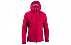 Vaude Mischabel Jacket
