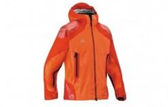 Vaude Shivling Jacket