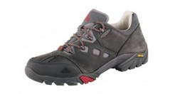 Vaude Stone Cracker Low (m/w)