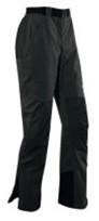Vaude Women's Defender Pants