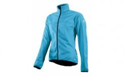 Vaude Women's Posta Jacket II ab 109,90€ -jetzt 22% günstiger