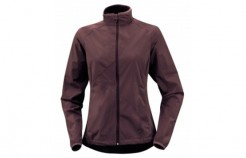 Vaude Women's Ride Jacket