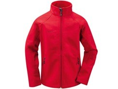 Vaude Youth Cyclone Jacket