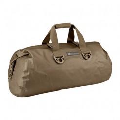 Watershed Yukon Duffle Bag