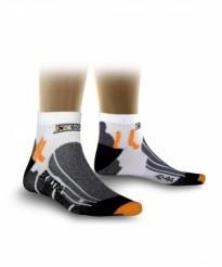 X-Socks Biking Ultralight