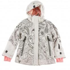 XS Exes Concept Jacke (Kinder)