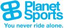 15% Rabatt auf alles im Sale bei planet-sports.de