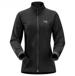 Arc'teryx Accelero Jacket-Softshelljacke für 59,98€ -jetzt 50% günstiger *UPDATE*