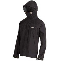 Berghaus Axis Jacket