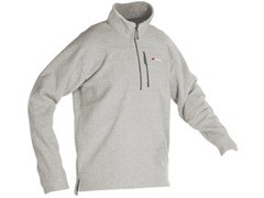 Berghaus Kantishna Fleece HZ