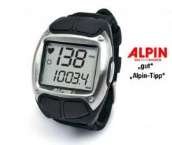 Ciclosport Alpin 5
