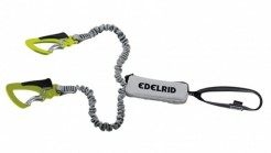 Edelrid Cable Kit 3.0