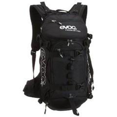 Evoc Freeride Pro Ski Rucksack für 89,00€ -32% günstiger