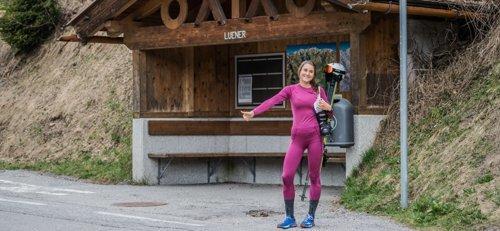 Funktionswäsche-Aktion: 20€ geschenkt bei sportler.com