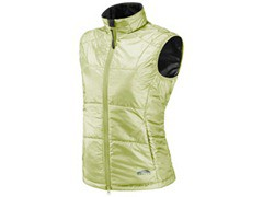GoLite Cady 2477 Synthetic Insulated Vest