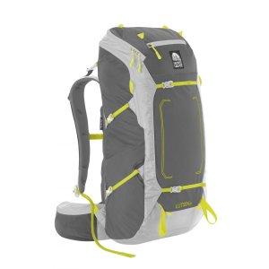 Granite Gear Lutsen 35 Ultraleicht-Rucksack für 109,95€ - jetzt 42% günstiger