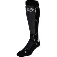 Icebreaker Skier+ Mid Socke für 16,00€ -jetzt 47% günstiger