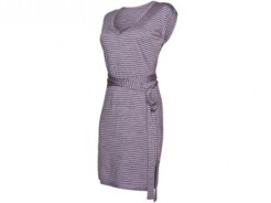 Icebreaker Women's Superfine 200 Villa Dress