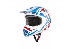 Kali Aatma DH-Helm für