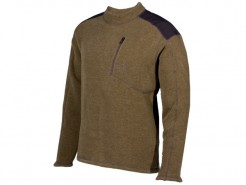 Lost Arrow Staffer Fleece Pullover für 42,75€ -jetzt 50% günstiger