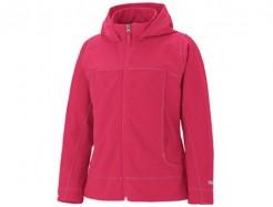 Marmot Girl's Summerset Jacket