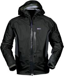 Montane HALO Stretch Jacket