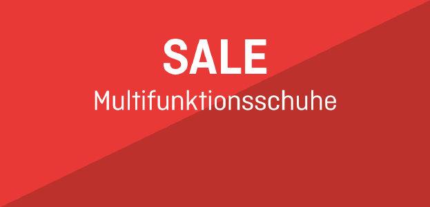 Multifunktionsschuhe im Sale bei sport.schuster.de