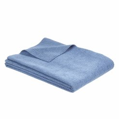 N-rit Bubble Towel