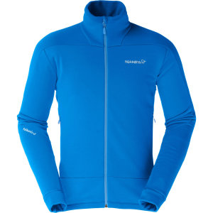 Norröna falketind Power Stretch Pro-Jacket (m/w) 50% günstiger bei sport-schuster.de
