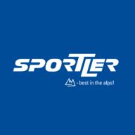 Nur noch heute: 10% Mindestrabatt auf alles bei sportler.com