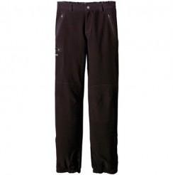 Patagonia Lightweight Guide Pants