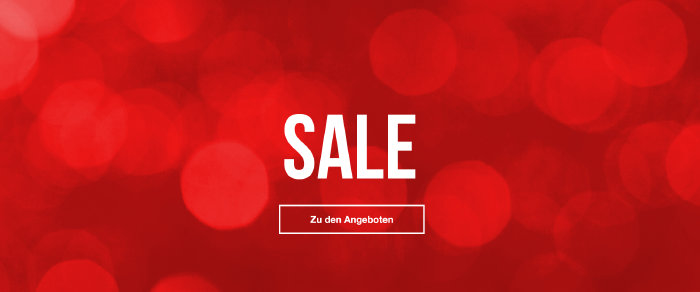 Sale bei biwak.com