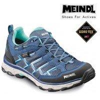 Schuhe bei hive-outdoor.com - Rabatte bis zu 70%