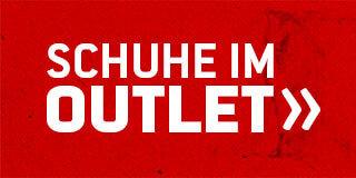Schuhe im Outlet von bergfreunde.de - Rabatte bis zu 60%