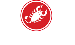 Sportler XMAS-Deal - Castelli Radhosen 40% günstiger