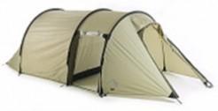 Tatonka Alaska 2-Zelt für 199,95€ -jetzt 33% günstiger