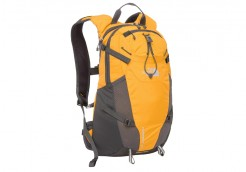 The North Face Torrent 12
