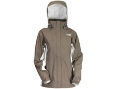 The North Face Women's Evolution Parka