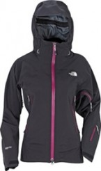 The North Face Women's Half Dome Jacket