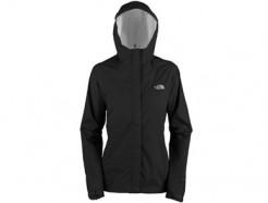 The North Face Women's Venture Jacket für 64,98€ -jetzt 50% günstiger *UPDATE*