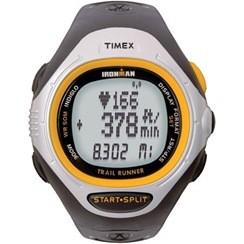 Timex Bodylink Trail Runner System