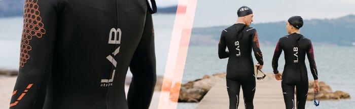 Triathlon-Artikel von dhb bis zu 50% reduziert bei wigglesport.de