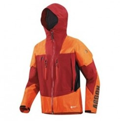 Vaude Krypton Jacket