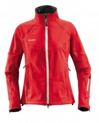 Vaude Women's Rakka Jacket